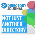 DirJournal - Not Just Another Directory