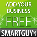 SmartGuy - Local Business Directory